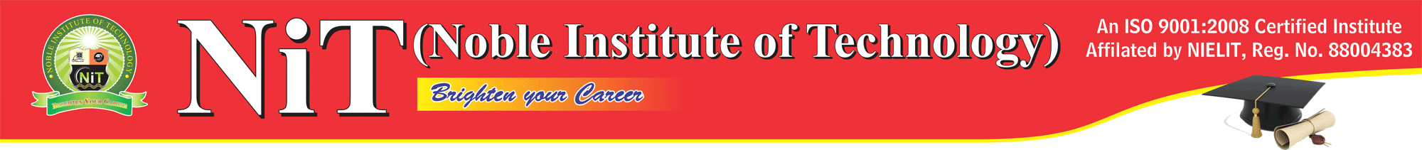 Noble Institute of Technology (NiT)